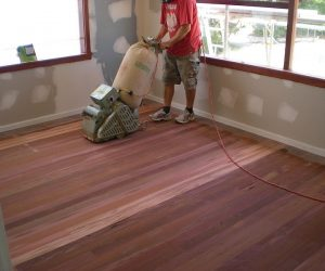 Laminate v engineered flooring: Which should you choose?