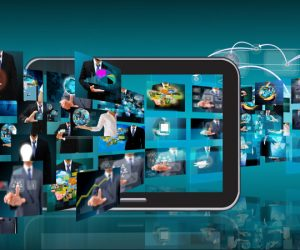 Online videos generate more impact than television ads