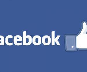 Three ways to sell on Facebook