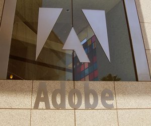 Adobe acquires Demdex and brings audience optimization to the online Advertising market