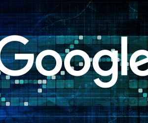 Google announces advances in the way of working with agencies