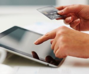 Online purchases will have a return period of 14 days