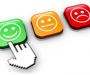 7 keys to protect our brand by improving the customer service experience