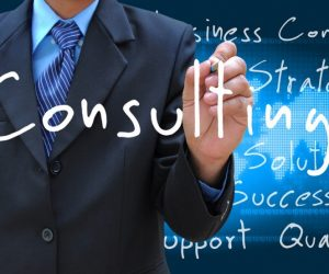 Professionals, Experience and Price, the three most determining aspects when choosing consulting