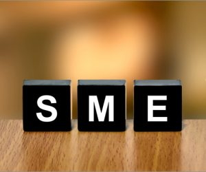 SMEs choose advertising and ads on Facebook