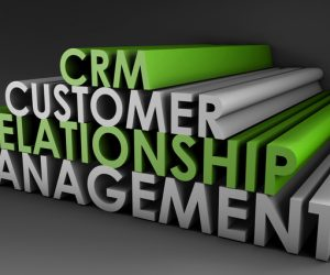 The importance of social CRM for optimal customer service