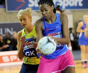 Why the Netball World Cup Was a Game-Changer for Africa