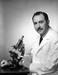 Doctor Sidney Farber – The Father of Chemotherapy
