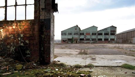 Benefits of Buying Brownfield Sites