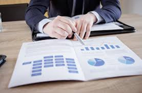 What we Might Use the Services of a Financial Advisor For