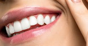 How Do We Get White Teeth?