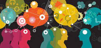 How to Develop Strategic Thinking Skills