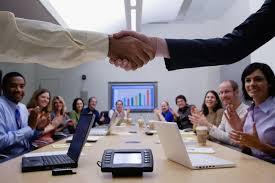 Where Should I Seek Employment Solicitors?