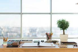 Types of Office Cleaning Services