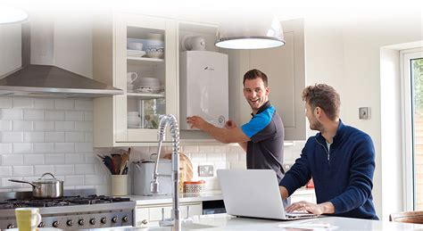 How to Prepare For Having a New Boiler Installed