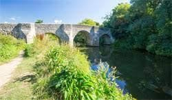 Places to Walk in Kent this Autumn